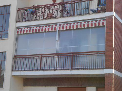 Tenda-veranda-estate-inverno-Torino (7)