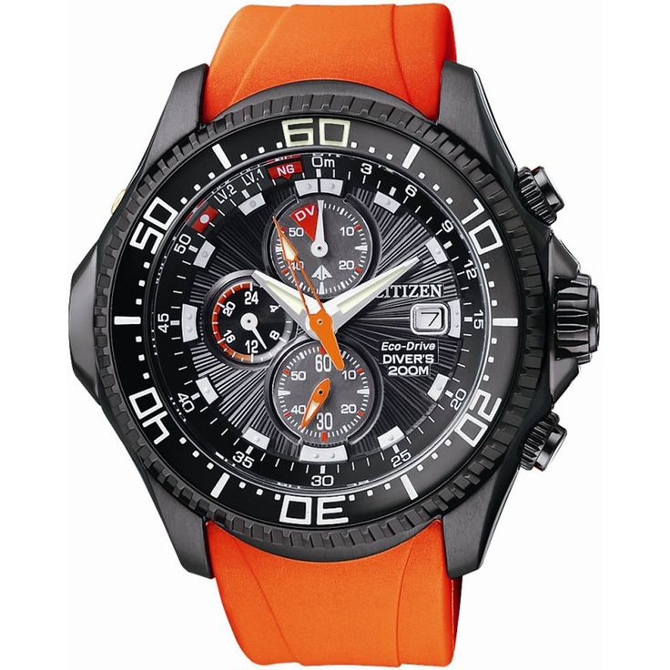 mens-citizen-promaster-orange-rubber-strap-watch-p4464-4511_zoom.jpg (1000×1000)