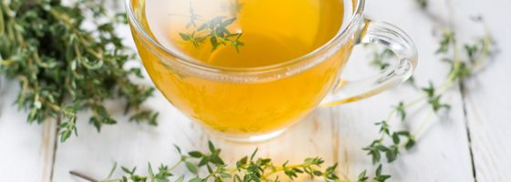 Thyme for cooking and dressing. Find it at: http://agoragreekdelicacies.co.uk/shop/4570272296/Thyme-50gr/5665966
