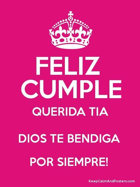 feliz cumpleaños tia querida http://enviarpostales.net/imagenes/feliz-cumpleanos-tia-querida/ felizcumple feliz cumple feliz cumpleaños felicidades hoy es tu dia