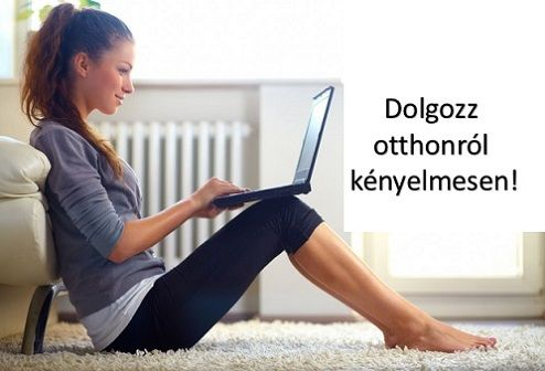 http://te.sikeresen.com/go/onlineprofit  Legyen az otthonod a munkahelyed!