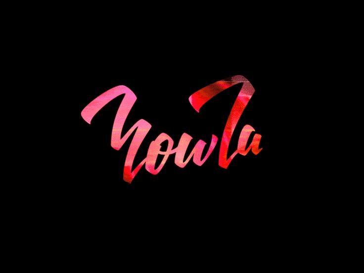 Yowza2