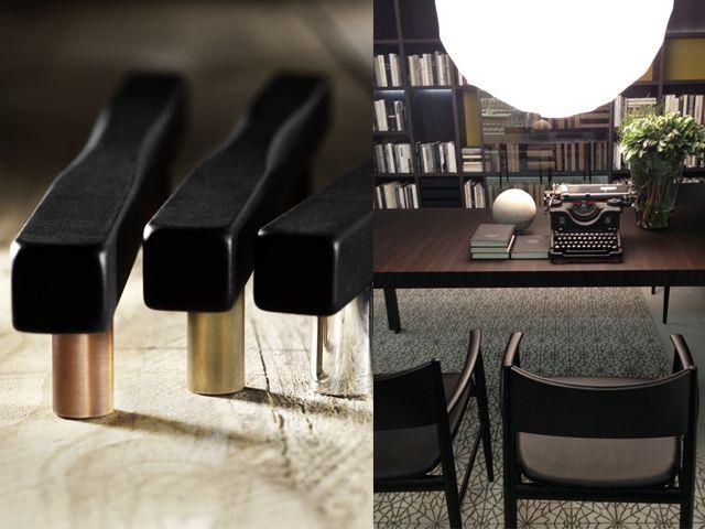 Modern Wohnen Einrichten awesome modern wohnen einrichten contemporary kosherelsalvador com