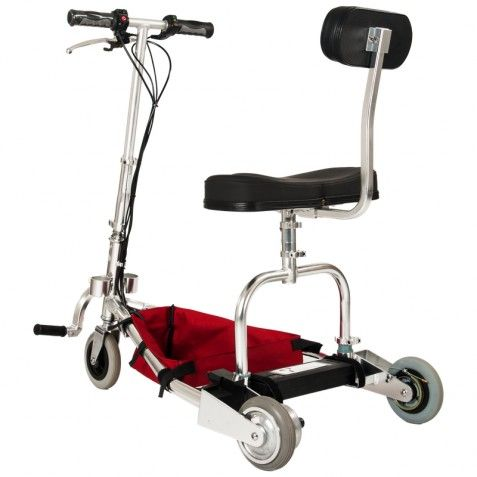11 best disability scooters images on pinterest mobility scooters travelscoot shopper mobility scooters fandeluxe Choice Image