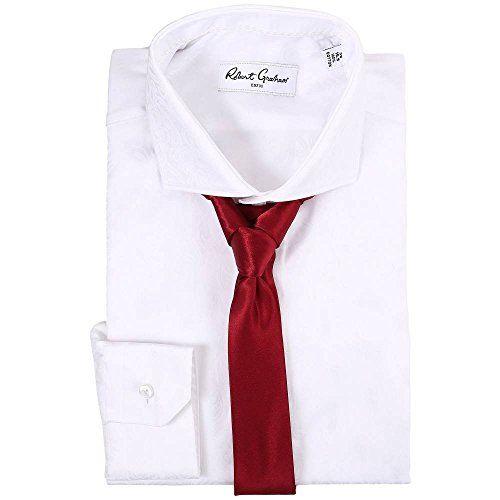 (ロバートグラハム) Robert Graham メンズ トップス フォーマルシャツ Cont Dress Shirt 並行輸入品  新品【取り寄せ商品のため、お届けまでに2週間前後かかります。】 表示サイズ表はすべて【参考サイズ】です。ご不明点はお問合せ下さい。 カラー:White 詳細は http://brand-tsuhan.com/product/%e3%83%ad%e3%83%90%e3%83%bc%e3%83%88%e3%82%b0%e3%83%a9%e3%83%8f%e3%83%a0-robert-graham-%e3%83%a1%e3%83%b3%e3%82%ba-%e3%83%88%e3%83%83%e3%83%97%e3%82%b9-%e3%83%95%e3%82%a9%e3%83%bc%e3%83%9e%e3%83%ab-5/