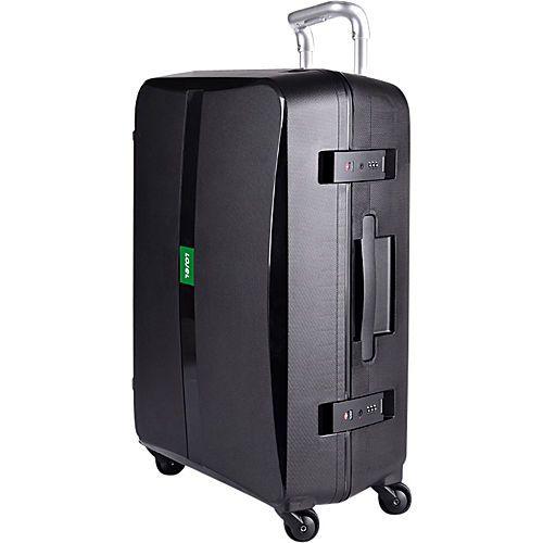 1000  ideas about Large Luggage on Pinterest | Hard sided luggage ...