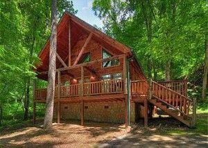 Hibernation Station - Cabin Rental under 100 Dollars http://www.amazingviewscabinrentals.com/easiest-way-find-cheap-gatlinburg-cabin-rentals-under-100-dollars/