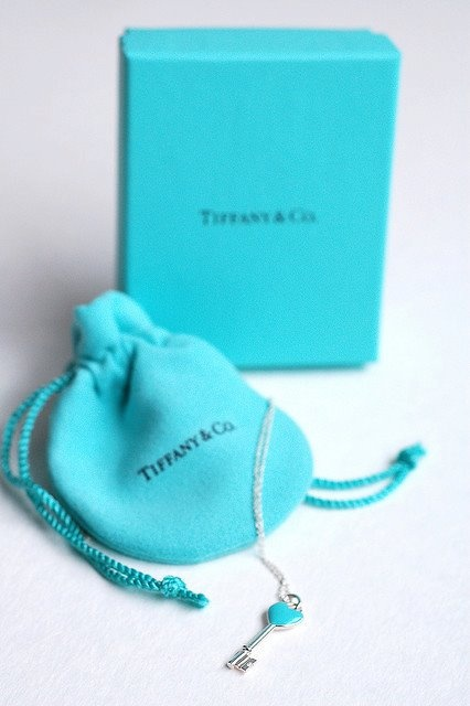 Pin 208924870187107323 Discount Tiffany Jewelry