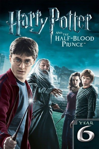 harry potter order of the phoenix movie download in hindi