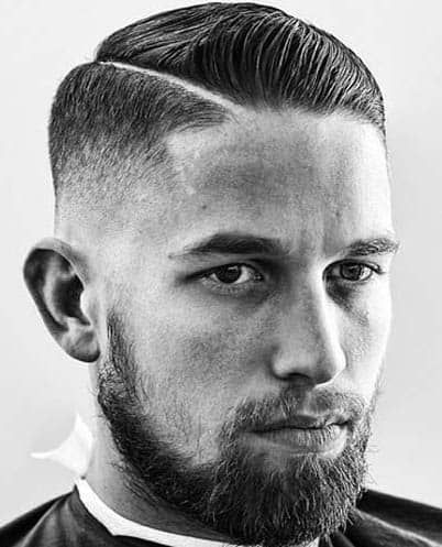comb over haircut fade the 30 most stylish comb fade haircuts part 1772 | 8af8aca72c06abd82b42ae5126f72fb1
