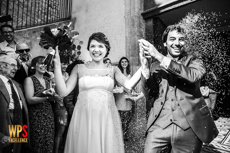 Karol R. Photographie - Blog - Récompenses - Excellence Awards Collection 24 - 1st Place Winner - Wedding Photography Select - WPS - Mariage en Provence