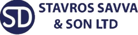 The above website is for a company called Stavros Savva & Son Ltd. They are mainly selling spare parts for different Kubota tractors models.They are also selling spare parts for Honda engines, Honda generators, Honda water pumps and finally Yanmar spare parts. But they are mainly focused on Kubota tractor spare parts.