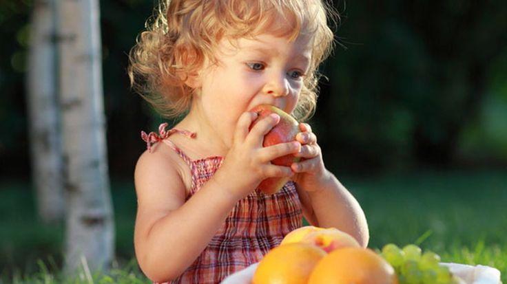 7 фруктов, о которых вы не слышали