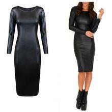 Fineasswomanfashion: Bodycon Dress 2015