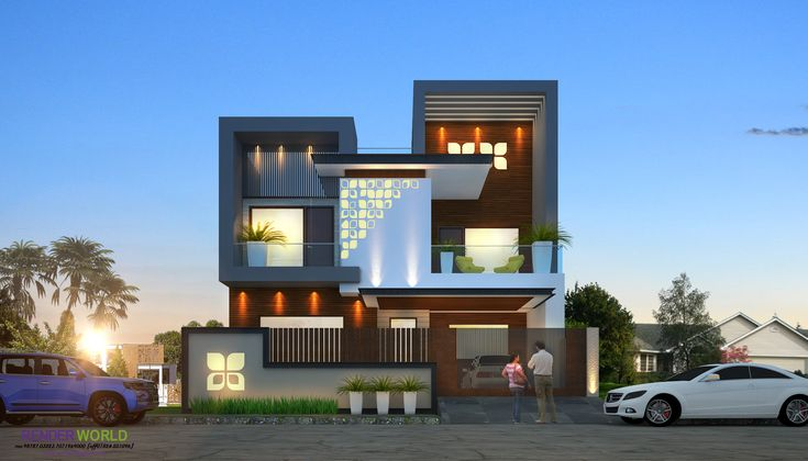 Front Elevation Of House In Ludhiana : Best elevation images on pinterest contemporary