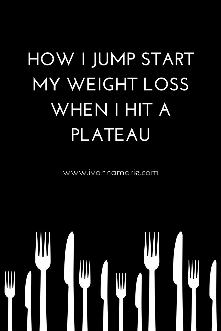 341 best Healthy Weight Loss images on Pinterest | Fastest weight ...