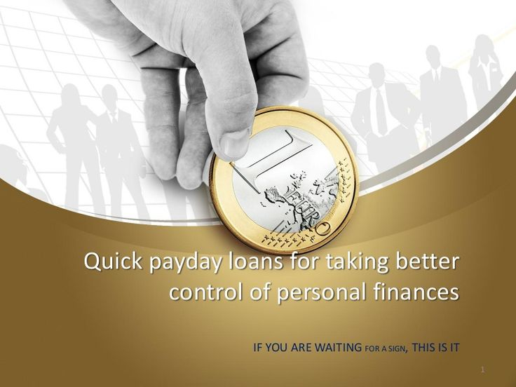 Payday loan tulare ca photo 8