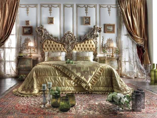 The 28 Best Images About Antique Bedrooms On Pinterest | Bathroom