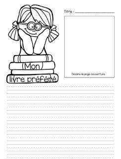 Le cahier de Pénélope: Mes ateliers d'écriture