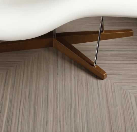 97% natural raw materials. 72% rapidly renewable. 43% recycled content. Easy to Install. Versatility in Color and Design. All Marmoleum floors now include Topshield2, a double UV cu…