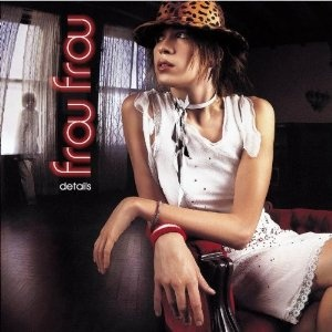 Breathe In - Frou Frou:  And i'm high enough from all the waiting / To ride a wave on your inhaling / And i'm high enough from all the waiting/ To ride a wave on your inhaling/ Cause i love you no?/ Can't help but love, you know...