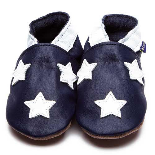 Zapatos Lluvia de estrellas