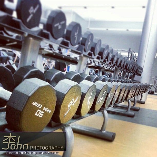 Steve Tisch Sports and Fitness Center, Tufts University in Medford, MA