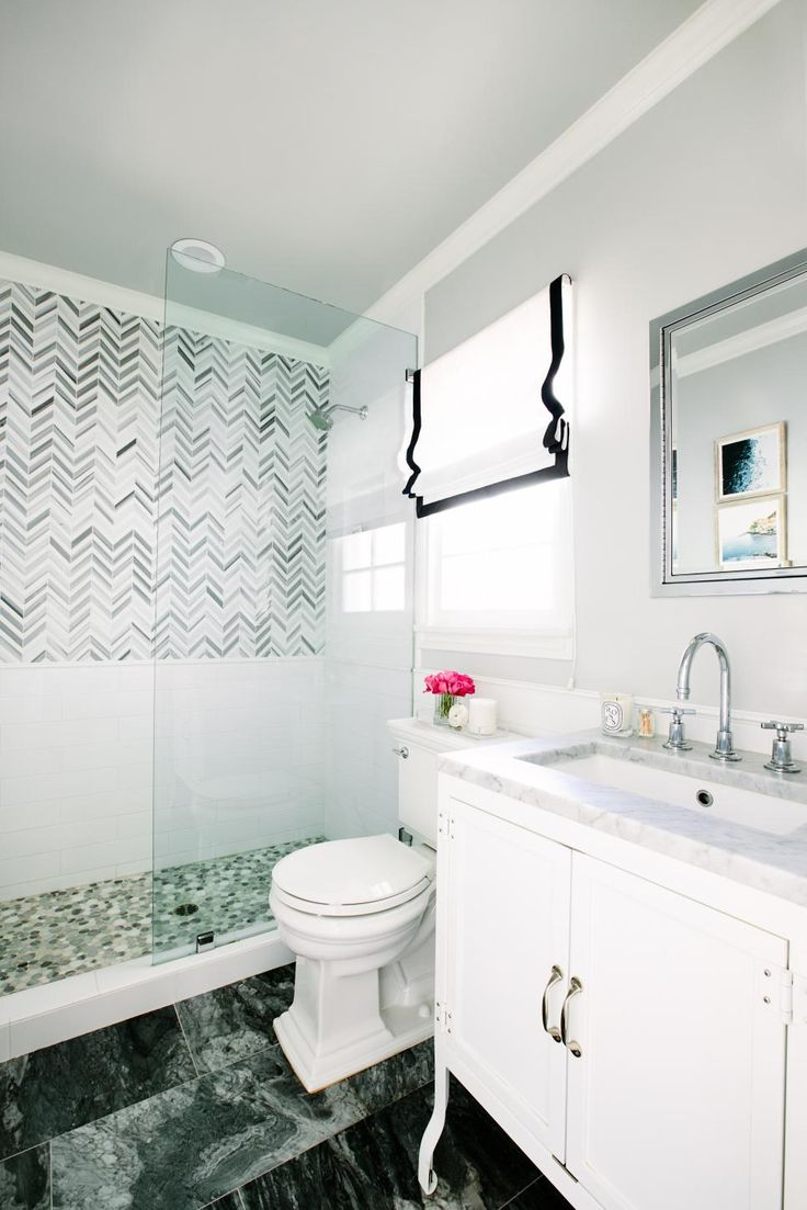 bathroom small space design%0A Rooms Viewer   Rooms and Spaces Design Ideas   Photos of Kitchen  Bath  and