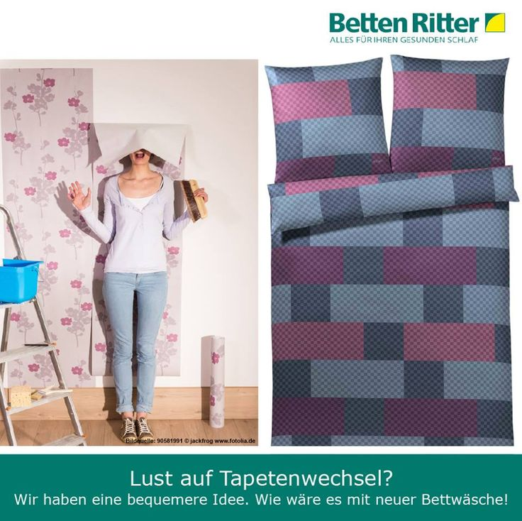17 best betten ritter im m rz images on pinterest karlsruhe mattress and falling asleep. Black Bedroom Furniture Sets. Home Design Ideas