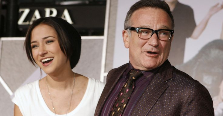 Zelda Williams Gets Real About The Work It Takes To Manage Depression