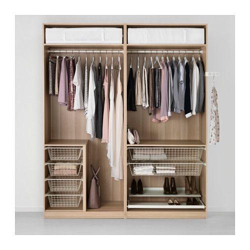 die besten 25 pax schrank planen ideen auf pinterest ikea pax ikea pax system und ikea pax. Black Bedroom Furniture Sets. Home Design Ideas