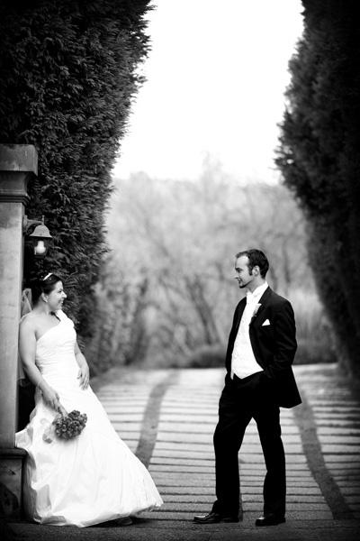 Wedding Photography Blog by Custo: Avianto Wedding: Reta & Werner