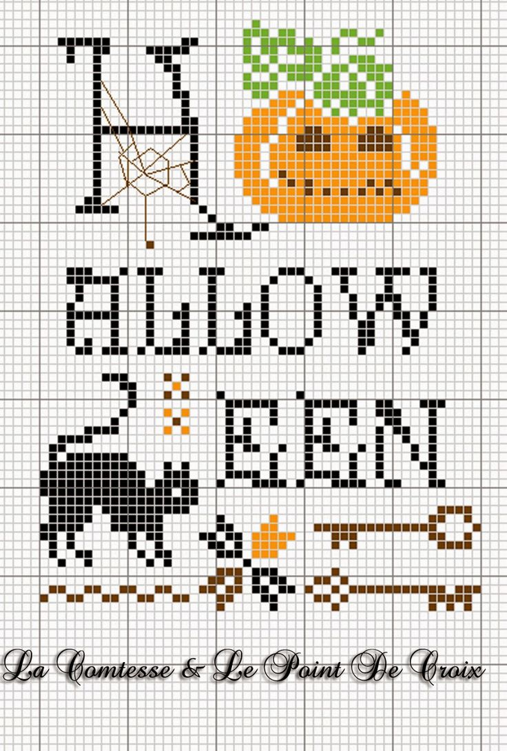 77 best transfers patterns u0026 printables images on pinterest
