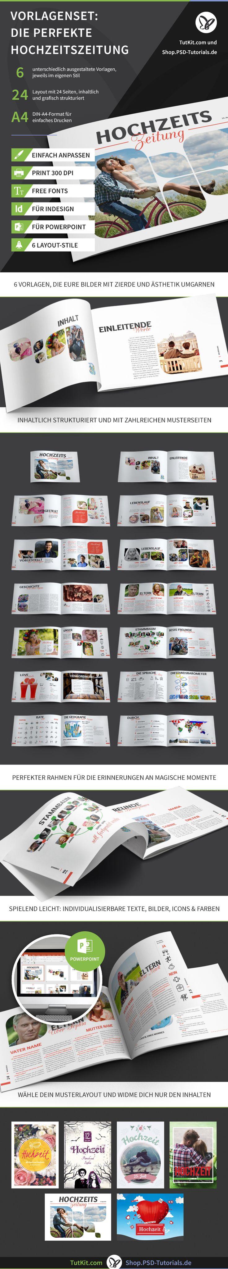 Die besten 25+ Druck layout Ideen auf Pinterest   Chevron-bild ...