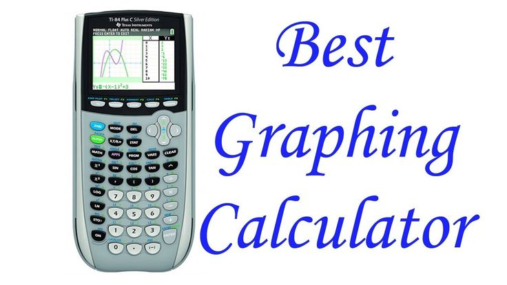 how to graph log functions on ti-84