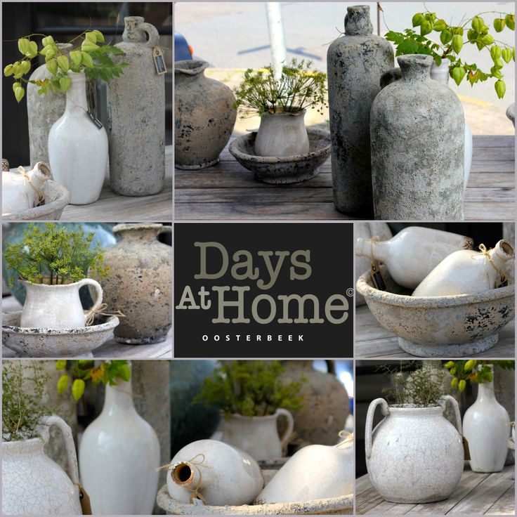 Days At Home | Oosterbeek  Dealer van o.a. Brynxz, Hoffz en Pomax www.dayathome.nl