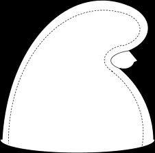 smurfs hat