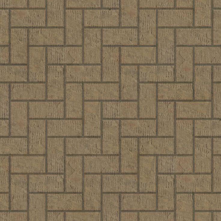 25 best ideas about texture sol on pinterest texture. Black Bedroom Furniture Sets. Home Design Ideas