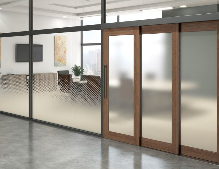 PEMKO, manufacturer of thresholds, gasketing, continuous hinges and commercial door products for energy efficiency, sound attenuation and life safety needs.