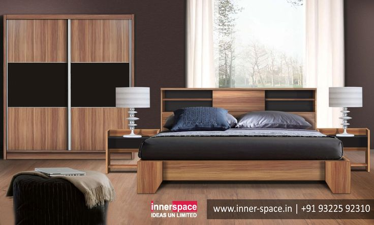 #Modular #Furniture - Attractive & Stylish.