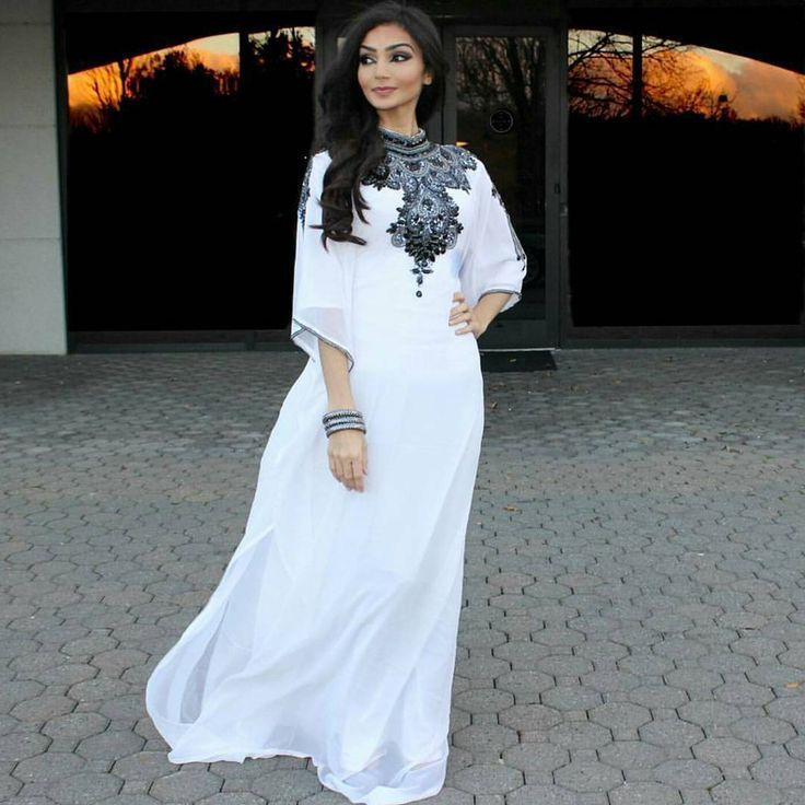 Parties : 107 Likes 3 Comments  Dubai Fashionista (@dubaifashionista) on Instagram: #
