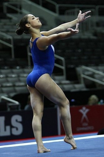 17 Best Images About Gymnastics On Pinterest Gymnasts P