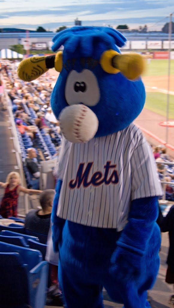 1000+ images about eastern league mascots :-) on Pinterest   Steamers, New hampshire and Fisher