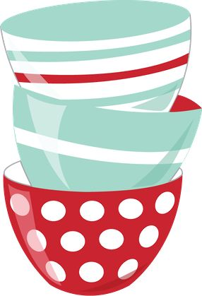 372 Best images about Kitchen Ware on Pinterest   Mixing bowls ...