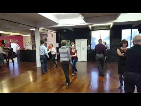 Cours de danse de salon rock jive Lille  #cours #danse #lille