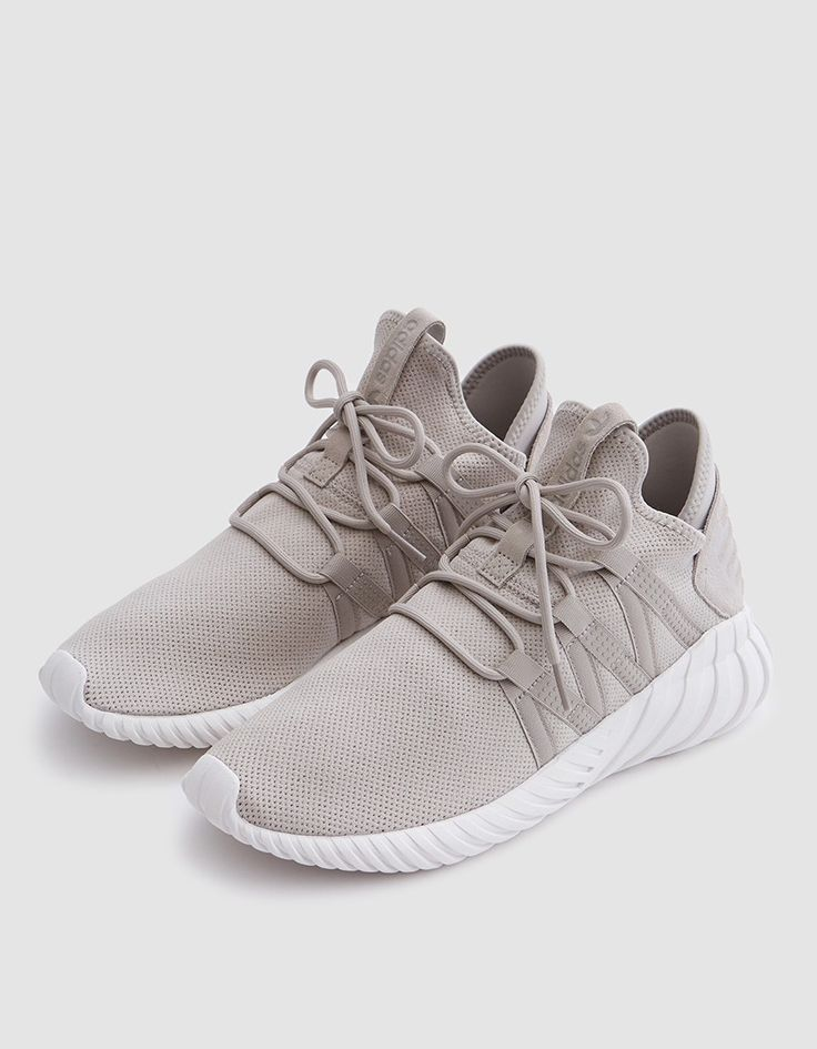 Adidas Cheap Tubular Dawn Shoes Sale, Buy Tubular Dawn Boost 2018