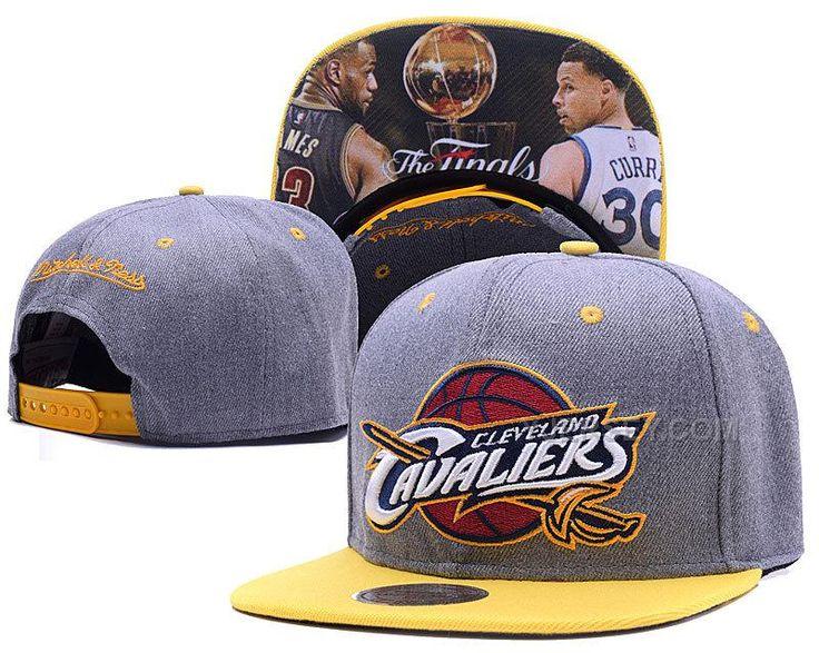 http://www.yjersey.com/cavaliers-team-logo-the-finals-portrait-grey-adjustable-hat-sd.html OnlyJen** **tte                    30/06/2016 #CAVALIERS TEAM LOGO THE FINALS PORTRAIT GREY ADJUSTABLE HAT SD Free Shipping!