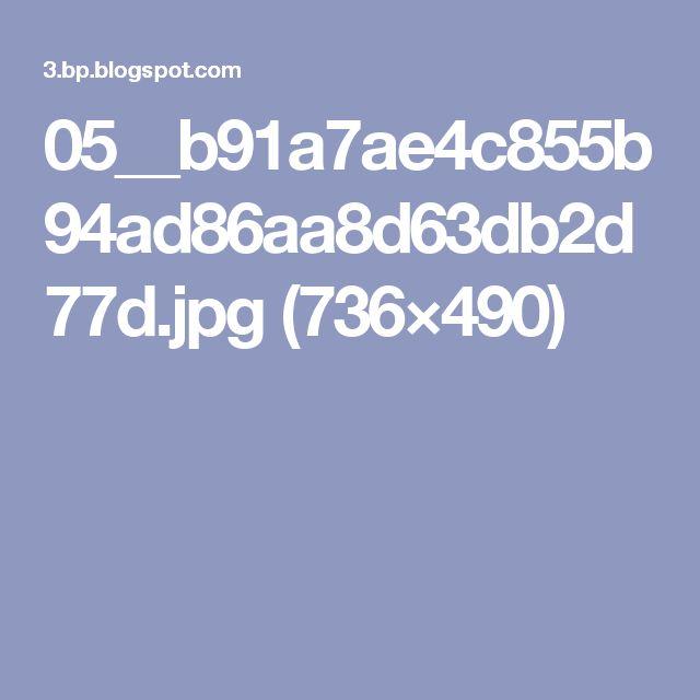 05__b91a7ae4c855b94ad86aa8d63db2d77d.jpg (736×490)