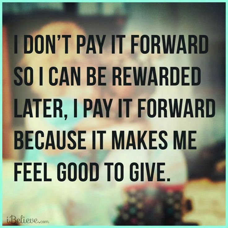 paying it forward Paying it forward beading, raeford 549 me gusta this page was created in hopes of bringing awareness to the battles many veterans & military members.