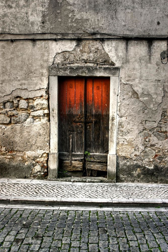 Montemor-o-Velho Portugal